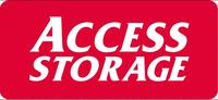 Access Storage - Oakville